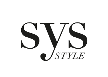 Minimals - Logo SYStyle
