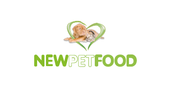 Minimals - Logo cliente - New pet food